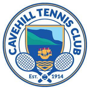cavehill tennis